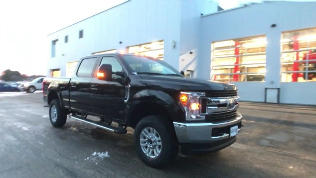 2019 F-250 Crew Cab 4x4,  Pickup #K123 - photo 12