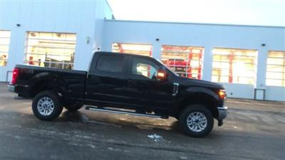 2019 F-250 Crew Cab 4x4,  Pickup #K123 - photo 18