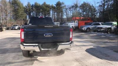 2019 F-250 Crew Cab 4x4,  Pickup #K125 - photo 19