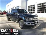 2019 F-250 Crew Cab 4x4,  Pickup #K125 - photo 1