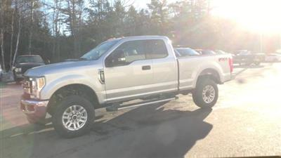 2019 F-250 Super Cab 4x4,  Pickup #K139 - photo 13