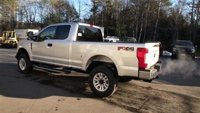 2019 F-250 Super Cab 4x4,  Pickup #K139 - photo 15