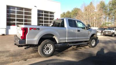 2019 F-250 Super Cab 4x4,  Pickup #K139 - photo 2