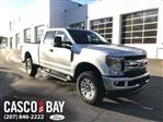 2019 F-250 Super Cab 4x4,  Pickup #K139 - photo 1