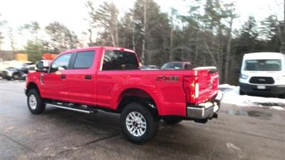 2019 F-250 Crew Cab 4x4,  Pickup #K155 - photo 16