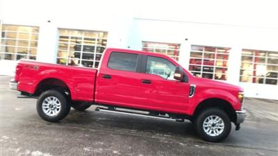 2019 F-250 Crew Cab 4x4,  Pickup #K155 - photo 18