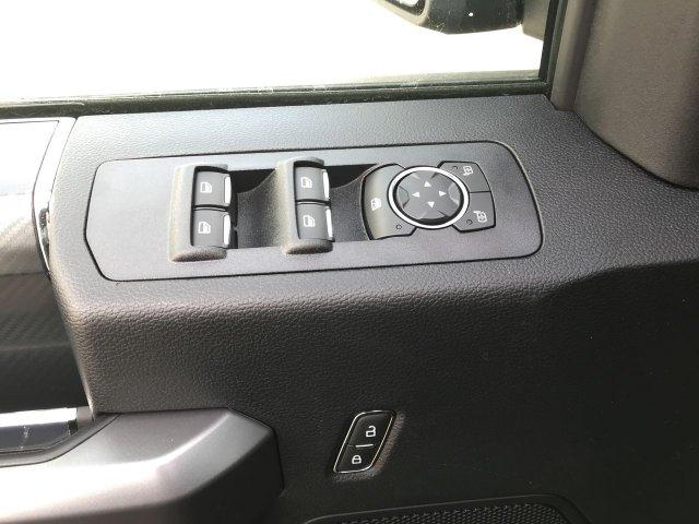 2019 F-150 SuperCrew Cab 4x4,  Pickup #K162 - photo 5