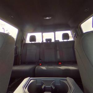 2019 F-150 SuperCrew Cab 4x4,  Pickup #K162 - photo 15