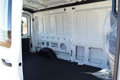 2019 Transit 250 Med Roof 4x2, Empty Cargo Van #K168 - photo 18