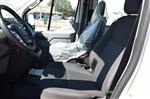 2019 Transit 250 Med Roof 4x2, Empty Cargo Van #K168 - photo 20