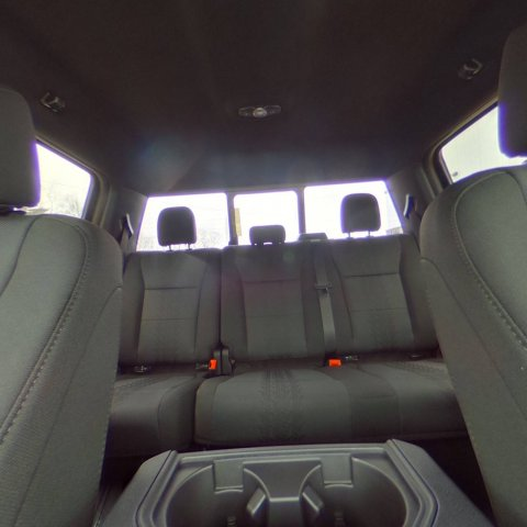 2019 F-150 SuperCrew Cab 4x4,  Pickup #K192 - photo 15