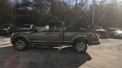 2019 F-150 Super Cab 4x4,  Pickup #K243 - photo 16