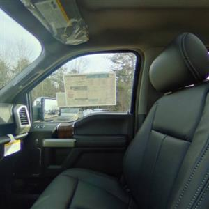 2019 F-150 SuperCrew Cab 4x4,  Pickup #K303 - photo 13