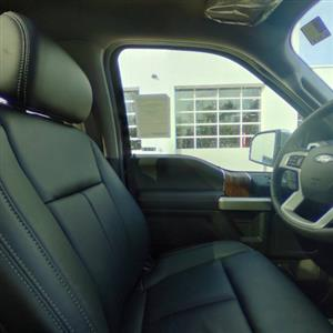 2019 F-150 SuperCrew Cab 4x4,  Pickup #K303 - photo 15