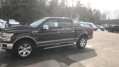 2019 F-150 SuperCrew Cab 4x4,  Pickup #K303 - photo 18