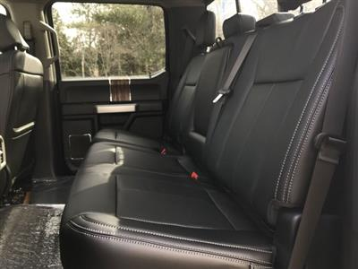 2019 F-150 SuperCrew Cab 4x4,  Pickup #K303 - photo 4