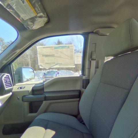 2019 F-150 Super Cab 4x4,  Pickup #K321 - photo 13