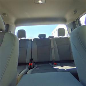2019 F-150 Super Cab 4x4,  Pickup #K321 - photo 14
