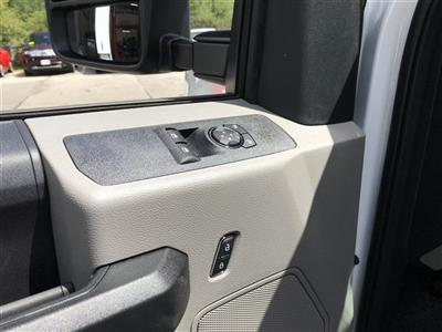 2019 F-350 Regular Cab 4x4,  Service Body #K339 - photo 7