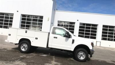 2019 F-350 Regular Cab 4x4,  Knapheide Standard Service Body #K381 - photo 17