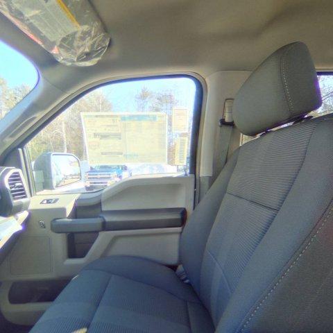 2019 F-150 SuperCrew Cab 4x4,  Pickup #P7521 - photo 13