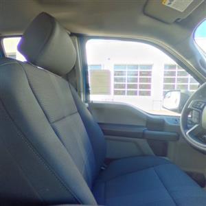 2019 F-150 Super Cab 4x4,  Pickup #K409 - photo 15