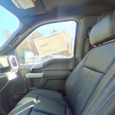 2019 F-150 SuperCrew Cab 4x4,  Pickup #K423 - photo 15