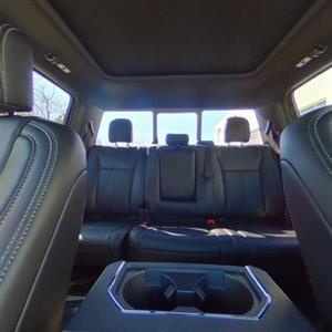 2019 F-150 SuperCrew Cab 4x4,  Pickup #K423 - photo 16