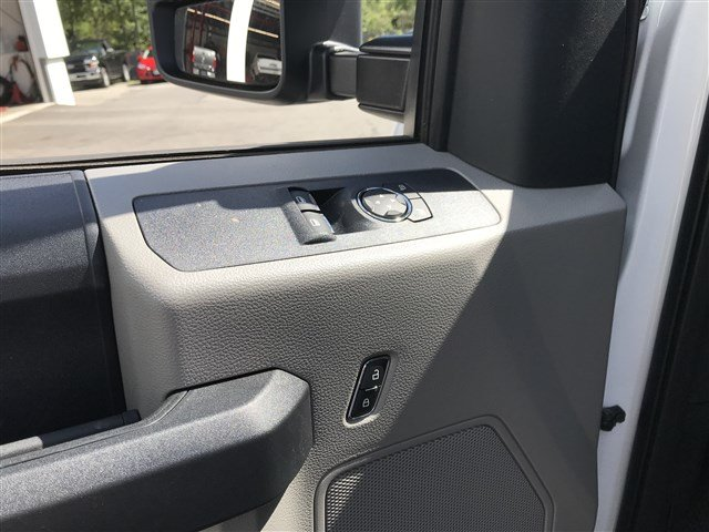 2019 F-350 Regular Cab 4x4,  Service Body #K486 - photo 10