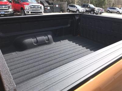 2019 Ranger Super Cab 4x4,  Pickup #K527 - photo 4