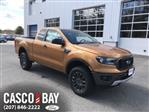 2019 Ranger Super Cab 4x4,  Pickup #K527 - photo 1