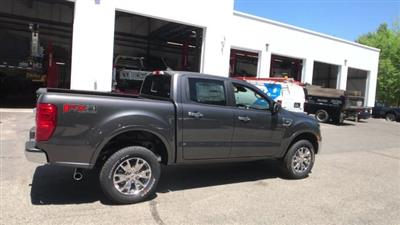 2019 Ranger SuperCrew Cab 4x4,  Pickup #K528 - photo 2