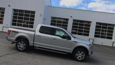2019 F-150 SuperCrew Cab 4x4, Pickup #K547 - photo 17