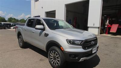 2019 Ranger SuperCrew Cab 4x4, Pickup #K550 - photo 17