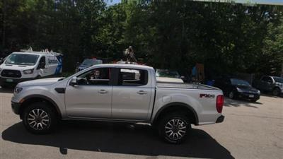 2019 Ranger SuperCrew Cab 4x4,  Pickup #K550 - photo 20