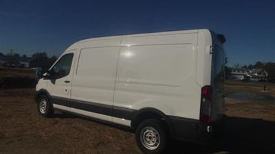 2019 Transit 250 Med Roof 4x2, Empty Cargo Van #K563 - photo 15