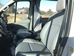2019 Transit 250 Med Roof 4x2, Empty Cargo Van #K563 - photo 5