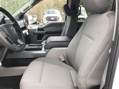 2019 F-150 SuperCrew Cab 4x4,  Pickup #K578 - photo 6