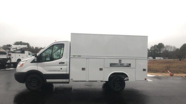 2019 Transit 350 4x2, Service Utility Van #K596 - photo 14