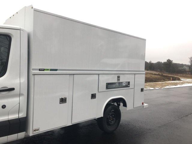 2019 Transit 350 4x2, Service Utility Van #K596 - photo 3