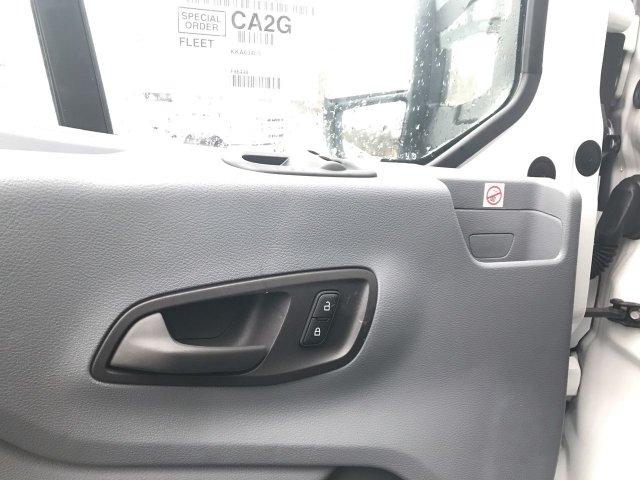 2019 Transit 350 4x2, Service Utility Van #K596 - photo 4