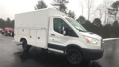 2019 Transit 350 4x2, Service Utility Van #K596 - photo 11