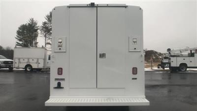 2019 Transit 350 4x2, Service Utility Van #K596 - photo 16