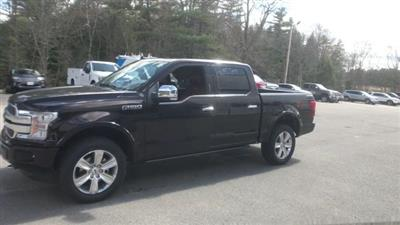 2019 F-150 SuperCrew Cab 4x4, Pickup #K606 - photo 19