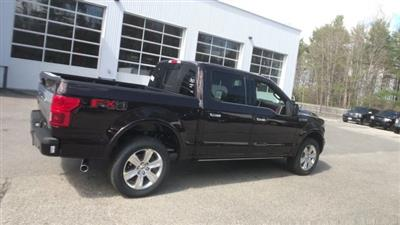2019 F-150 SuperCrew Cab 4x4, Pickup #K606 - photo 2