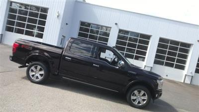 2019 F-150 SuperCrew Cab 4x4, Pickup #K606 - photo 23
