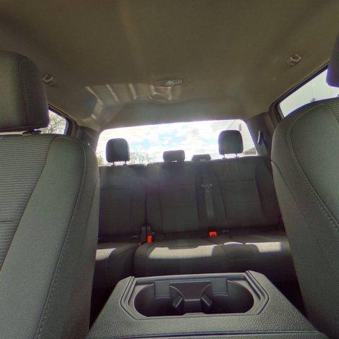 2019 F-150 SuperCrew Cab 4x4,  Pickup #K621 - photo 14