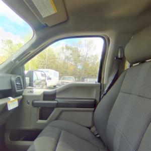 2019 F-150 SuperCrew Cab 4x4,  Pickup #K621 - photo 13