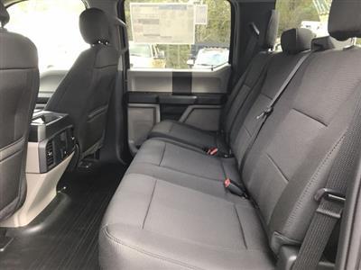 2019 F-150 SuperCrew Cab 4x4,  Pickup #K621 - photo 4
