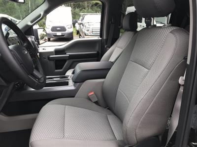2019 F-150 SuperCrew Cab 4x4,  Pickup #K663 - photo 6